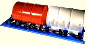 Morse 2-5154 series