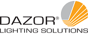 dazor logo