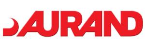 aurand mfg logo