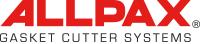 allpax logo